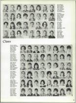 1967 Palo Verde High School Yearbook Page 284 & 285