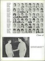 1967 Palo Verde High School Yearbook Page 290 & 291