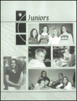 2001 Northampton High School Yearbook Page 78 & 79