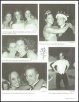 2001 Northampton High School Yearbook Page 90 & 91