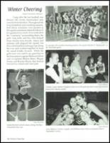 2001 Northampton High School Yearbook Page 148 & 149