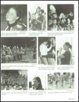 2001 Northampton High School Yearbook Page 188 & 189