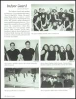 2001 Northampton High School Yearbook Page 190 & 191