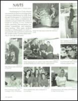 2001 Northampton High School Yearbook Page 196 & 197
