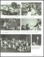 2001 Northampton High School Yearbook Page 222 & 223