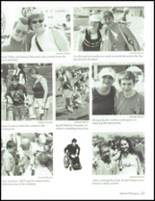 2001 Northampton High School Yearbook Page 228 & 229