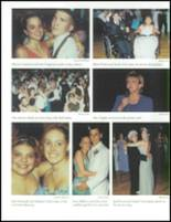 2001 Northampton High School Yearbook Page 246 & 247