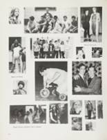1968 Finney High School Yearbook Page 70 & 71