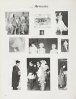 1968 Finney High School Yearbook Page 72 & 73