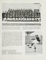 1968 Finney High School Yearbook Page 76 & 77