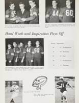1968 Finney High School Yearbook Page 78 & 79