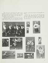 1968 Finney High School Yearbook Page 88 & 89
