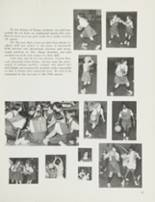 1968 Finney High School Yearbook Page 92 & 93