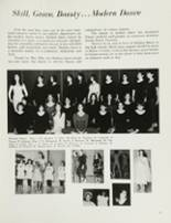 1968 Finney High School Yearbook Page 94 & 95