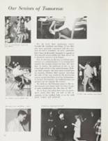 1968 Finney High School Yearbook Page 96 & 97