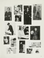 1968 Finney High School Yearbook Page 122 & 123