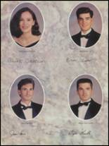1997 Calvary Baptist School Yearbook Page 18 & 19