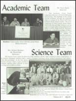 2002 Christian Brothers Academy Yearbook Page 64 & 65