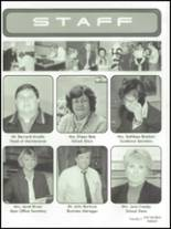 2002 Christian Brothers Academy Yearbook Page 114 & 115