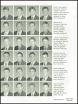 2002 Christian Brothers Academy Yearbook Page 172 & 173