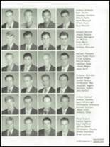 2002 Christian Brothers Academy Yearbook Page 174 & 175