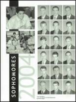 2002 Christian Brothers Academy Yearbook Page 182 & 183