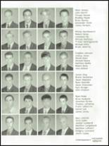 2002 Christian Brothers Academy Yearbook Page 184 & 185