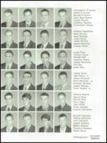 2002 Christian Brothers Academy Yearbook Page 188 & 189