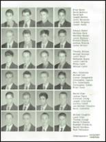 2002 Christian Brothers Academy Yearbook Page 196 & 197