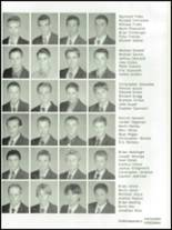 2002 Christian Brothers Academy Yearbook Page 200 & 201