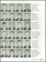 2002 Christian Brothers Academy Yearbook Page 202 & 203