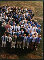 2002 Christian Brothers Academy Yearbook Page 230 & 231
