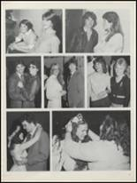 1984 Stillwater High School Yearbook Page 12 & 13