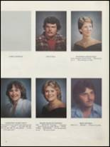 1984 Stillwater High School Yearbook Page 26 & 27