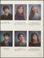 1984 Stillwater High School Yearbook Page 30 & 31