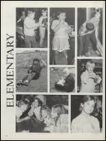 1984 Stillwater High School Yearbook Page 54 & 55