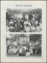 1984 Stillwater High School Yearbook Page 56 & 57