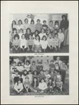 1984 Stillwater High School Yearbook Page 60 & 61