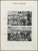 1984 Stillwater High School Yearbook Page 66 & 67