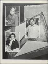 1984 Stillwater High School Yearbook Page 92 & 93