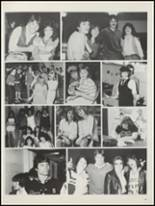 1984 Stillwater High School Yearbook Page 102 & 103