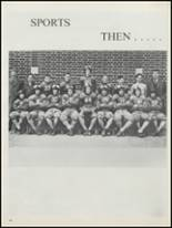 1984 Stillwater High School Yearbook Page 104 & 105