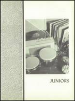 1965 Puxico High School Yearbook Page 30 & 31
