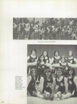 1969 Plainview-Old Bethpage John F. Kennedy High School Yearbook Page 152 & 153