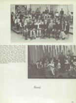1969 Plainview-Old Bethpage John F. Kennedy High School Yearbook Page 178 & 179
