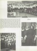 1969 Plainview-Old Bethpage John F. Kennedy High School Yearbook Page 180 & 181