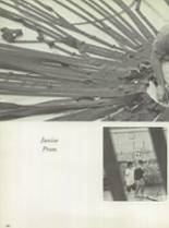 1969 Plainview-Old Bethpage John F. Kennedy High School Yearbook Page 186 & 187