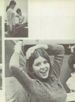 1969 Plainview-Old Bethpage John F. Kennedy High School Yearbook Page 202 & 203