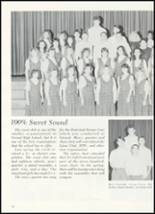 1990 Stroud High School Yearbook Page 26 & 27