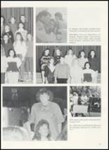 1990 Stroud High School Yearbook Page 30 & 31
